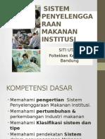 Sistem Penyelenggaraan Makanan Institusi_17