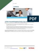 abordaje_de_los_conflictos-2.pdf