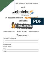 7051-Technothlon_2012_Juniors(1)