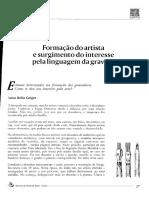GEIGER_Anna_Bella_gravura_brasileira_hoje.pdf
