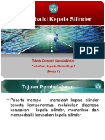 Materi Ppt Kb 1 Modul f