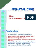 pemeriksaan-antenatal (4).ppt