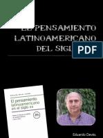 El pensamiento latinoamericano del siglo XX (2.0).pdf