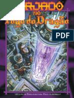 Mago A Ascensão - Forjado no Fogo do Dragão - Revisado.pdf