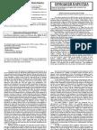 Ορθόδοξη Παρουσία, τεύχος 48