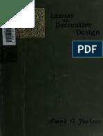 lessonsondecorat00jackuoft.pdf