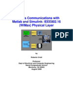 2009-08-20-WiMax (2).pdf