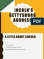 gettysburg-slideshow-part-1