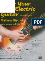 36925419-Make-Your-Own-Electric-Guitar.pdf