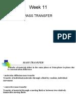 Molecular+Diffusion