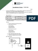 Final Termodinámica Tecnica 02082016