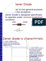 chapter2_zenerdiode