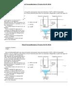 Final Termodinámica Tecnica 20160301