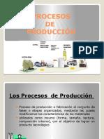Proceso de produccin.pptx