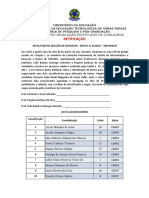 RESULTADO DE SELEÇÃO DE BOLSISTAS_mestrado 2017 (1)