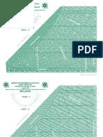 ASHRAE-Psychrometric Chart.pdf