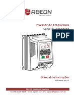 AGEON Manual-serie-XF-standard.pdf