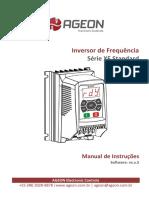 AGEON Manual-serie-XF-standard.pdf