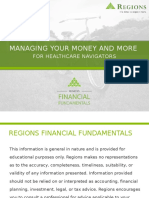 Seminars-Manage_Your_Money_and_More_for_Healthcare_Navigators.pptx