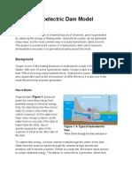 2016s Hc407 Ph Do Kr Hydro Dam Summary