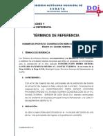 1.-ESPECIFICACIONES TECNICAS.pdf