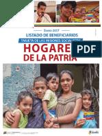 TarjetasMisiones-ENE2017-extendido.pdf