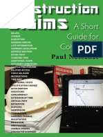 Construction Claims A Short Guide for Contractors.pdf