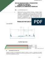 Trabajos x Ejecutar n98-2013 (5)