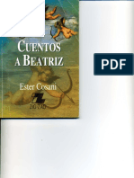144262057-Cuentos-a-Beatriz.pdf
