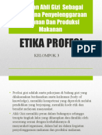 Kel 3 Etika MSPM