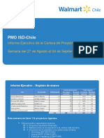 Informe PMO 20121004
