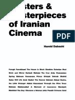Dabashi, Hamid - Masters & Masterpieces of Iranian Cinema.pdf