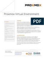 Proxmox-VE-Datasheet.pdf