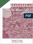 Bone Marrow a Practical Manual (2011)