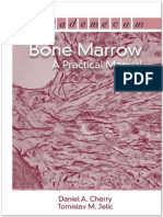 Bone Marrow a Practical Manual (2011)