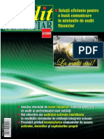 acitit-Autentic sau iluzoriu în activitatea profesioniºtilor contabili.pdf