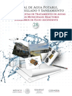 SGAPDS-1-15-Libro28