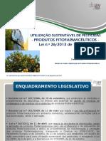 6. Produtos Fitofarmacêuticos EMAS 6 Dez 2016