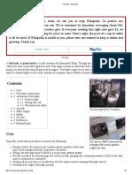Fuel tank - Wikipedia.pdf