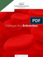 Doença Dos Eritrócitos - Geral Paulo C Naoum