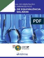 ManualdeEquivalenciaCRFSP_11
