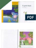 El-Gorila-Razan.pdf