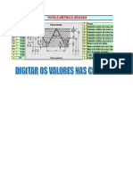 Tecnologia Mecânica.pdf