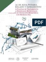 SGAPDS-1-15-Libro34.pdf