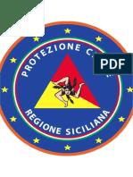 protezione-civile sicilia
