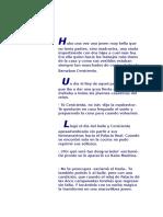 Tarea Textos Literarios_dos