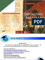 Zygmunt Bauman - Capitalismo Parasitário e outros temas contemporaneos.pdf