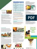 alat reproduksi tanaman.pdf