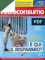 Altroconsumo.Nr.252.Ottobre.2011.ZDC.pdf