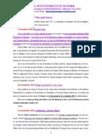 DUHUL SFÂNT ÎNTRUPAT ÎN MATERIE-16.05.2016.pdf